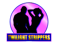 Twilight Strippers